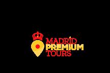 Descubra Madrid, Madrid, Spain