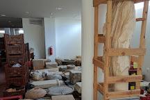 Archaeological Museum of Agios Nikolaos, Agios Nikolaos, Greece