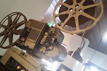 New Farm Cinemas, Brisbane, Australia