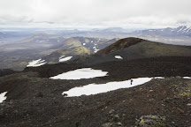 Hekla, South Region, Iceland