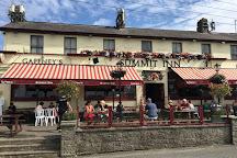 The Summit Inn, Howth, Ireland