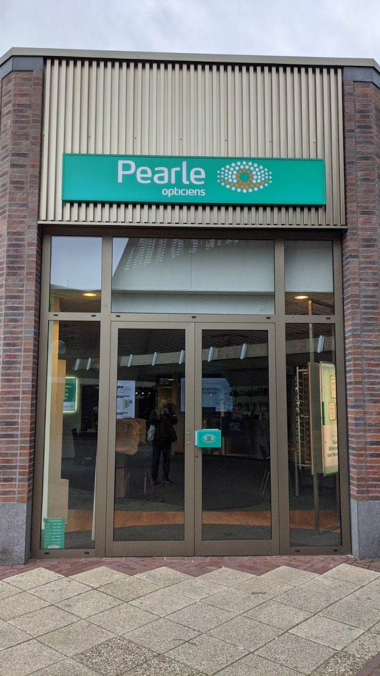 Pearle Opticiens Sittard Sittard