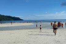 Andaman Tour Experience, Port Blair, India