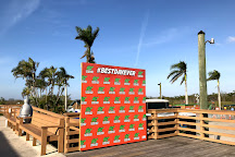 Everglades Holiday Park, Fort Lauderdale, United States