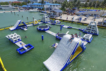 AquaWorld, Cancun, Mexico