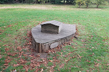 Hurst Park Open Space, West Molesey, United Kingdom