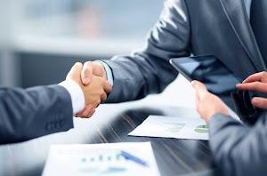 Consilo Finanse i Nieruchomości | Doradca kredytowy