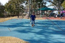 Billabong Park, Gloucester, Australia
