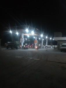 Total Parco Karachi Murtaza Chowrangi، Korangi Industrial Area Link Road،
