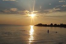 Bilotinjak Beach, Zaton, Croatia