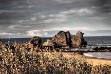 Camel Rock, Bermagui, Australia