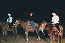 Cavalgada Recanto do Peao, Bonito, Brazil