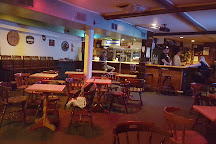 The Dominion Tavern, Ottawa, Canada