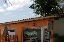 Museo Guadalupano, Coro, Venezuela