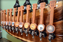 Bangin' Banjo Brewing Company, Pompano Beach, United States