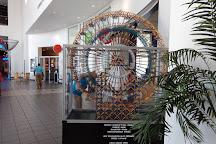 Gulf Coast Exploreum Science Center, Mobile, United States