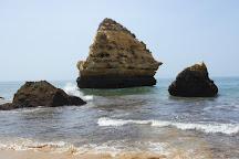 Algarve Divexperience, Carvoeiro, Portugal