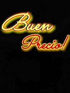 BUEN PRECIO CHICLAYO 0