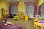 """Центр дневного пребывания """"Вырастай-Ка, Взлетная улица, дом 3 на фото Барнаула"""
