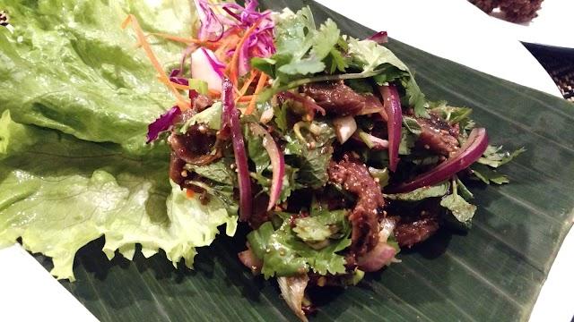 Thai Farm Kitchen