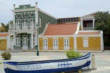 National Archaeological Museum Aruba, Oranjestad, Aruba