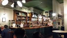 St Aldates Tavern oxford