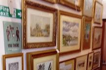 The Antiques Emporium, Kendal, United Kingdom