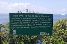 Gasparee Caves, Trinidad, Trinidad and Tobago