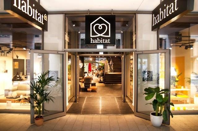 Habitat Hamburg
