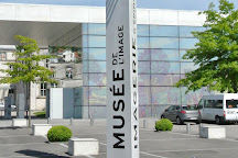 Musee de l'Image, Epinal, France