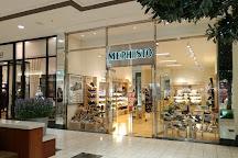 The Gardens Mall, Palm Beach Gardens, United States
