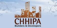 Chhipa Builders & Developers karachi