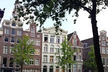 Marias Dolls Amsterdam, Amsterdam, The Netherlands