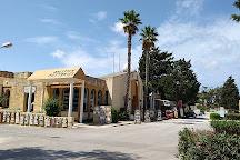 Ta' Qali Crafts Village, Ta' Qali, Malta