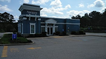 Navigant Credit Union Payday Loans Picture