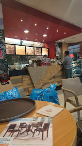Juan Valdez Cafe - Arequipa Center 5