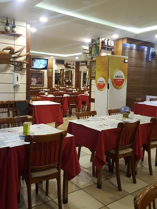 Santa Terra Bar E Restaurante