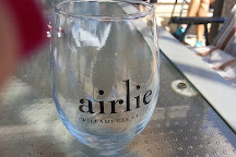 Airlie Winery, Monmouth, United States
