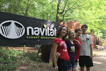 Navitat Knoxville, Knoxville, United States