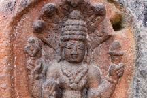 Sodhe Vadiraja Mutt, Sonda, India