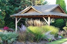 Bullington Gardens, Inc., Hendersonville, United States