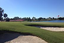 River Strand Golf & Country Club, Bradenton, United States