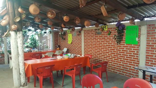 Restaurant El Pica II