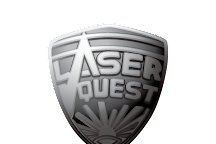 Laser Quest Sheffield, Sheffield, United Kingdom