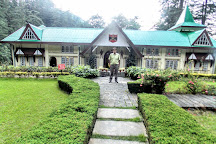Annandale Army Heritage Museum, Shimla, India