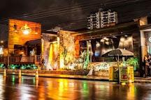 Valley Pub, Cuiaba, Brazil