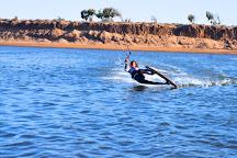 Swell Surf Morocco, Agadir, Morocco