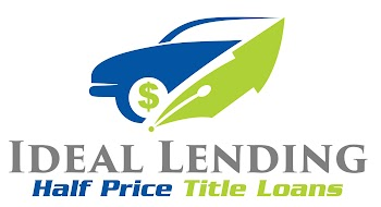Half Price Title Loans Payday Loans Picture