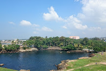 Galle National Museum, Galle, Sri Lanka