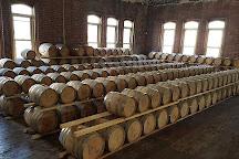 Kings County Distillery, Brooklyn, United States